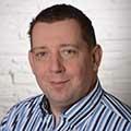 Balázsi Zoltán, ügyvezető helyettes, értékesítési szakértő