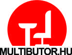 multibutor.hu logó