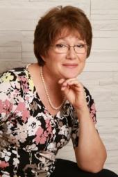 Makkay-Chambers Adrienne, online tréning