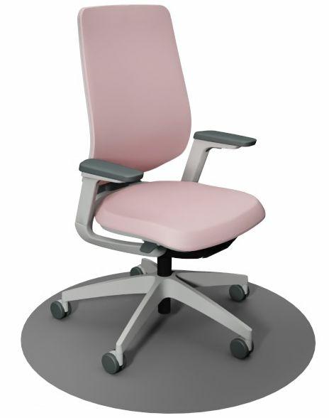 Home office íróasztal, home office szék