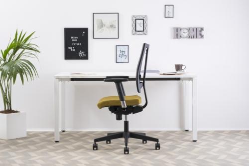 Home office irodabútor