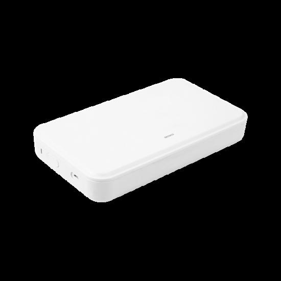 DELTACO SMART HOME CS-01 UV FERTŐTLENÍTŐ BOX 5V / 1 A MIKRO USB