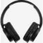 Kép 4/6 - Audio-Technica ATH-ANC500BT Bluetooth aktív zajcsökkentős fekete fejhallgató