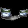 "Kép 8/9 - DELL LATITUDE 3510 15.6"" FHD, INTEL CORE I3-10110U (2.10GHZ), 8GB, 256GB SSD, WIN 10 PRO"