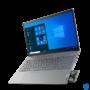 "Kép 4/6 - LENOVO THINKBOOK 15-2 ITL, 15,6"" FHD, INTEL CORE I3-1115G4 (2C,3.0GHZ), 8GB, 256GB SSD, NO OS, MINERAL GREY"