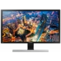 "Kép 1/5 - 28"" SAMSUNG U28E590D UHD LED"